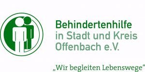 Behindertenhilfe in Stadt und Kreis Offenbach