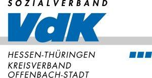 Sozialverband VdK Hessen-Thüringen Kreisverband Offenbach Stadt